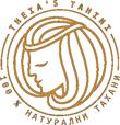 Theiatahani